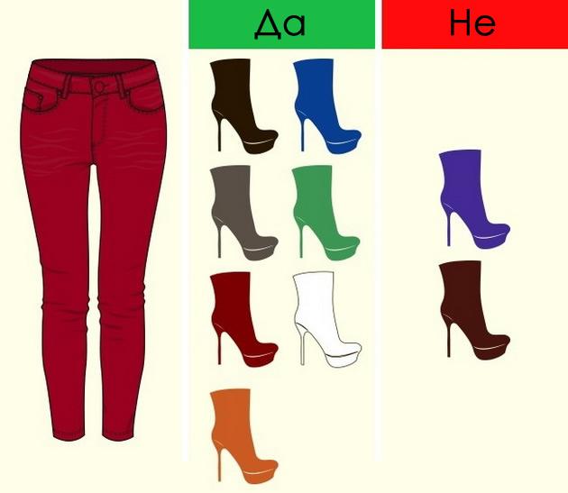 ilustracii-koi-kje-vi-pomognat-polesno-da-gi-kombinirate-boite-na-pantalonite-so-chevlite-11.jpg