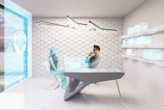 pametni-ogledala-frizhideri-shto-ja-gotvat-hranata-kako-kje-izgledaat-domovite-vo-2040-ta-05.jpg