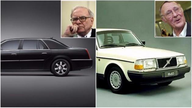 skromen-izbor-shto-vozat-najpoznatite-svetski-milijarderi-01.jpg