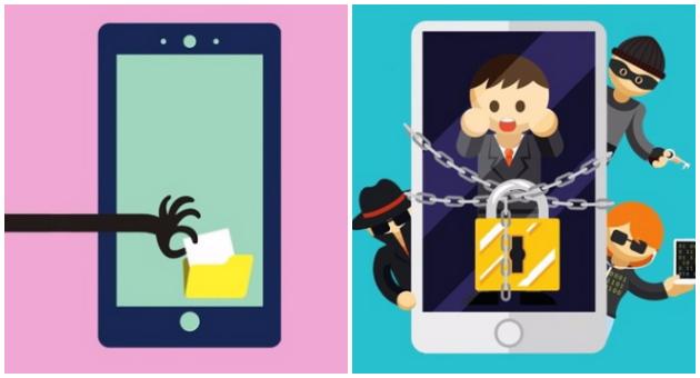 znaci-koi-pokazhuvaat-deka-telefonot-vi-e-hakiran-i-kako-da-go-sprechite-toa-01.jpg