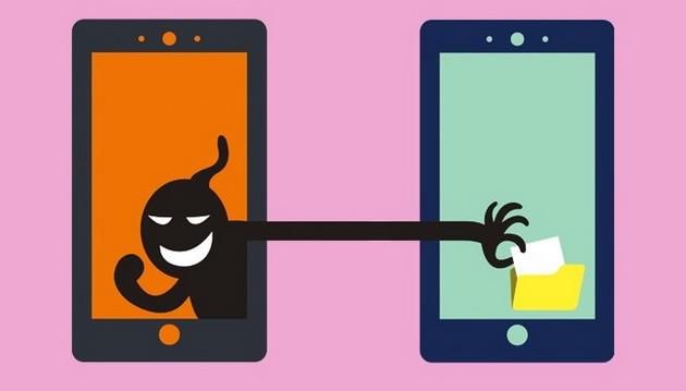znaci-koi-pokazhuvaat-deka-telefonot-vi-e-hakiran-i-kako-da-go-sprechite-toa-02.jpg