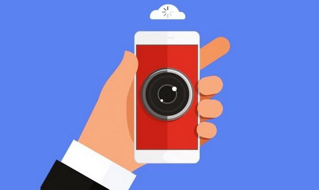 znaci-koi-pokazhuvaat-deka-telefonot-vi-e-hakiran-i-kako-da-go-sprechite-toa-03.jpg