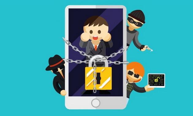 znaci-koi-pokazhuvaat-deka-telefonot-vi-e-hakiran-i-kako-da-go-sprechite-toa-04.jpg