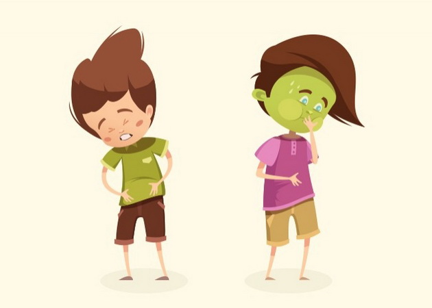 7-simptomi-na-meningitit-koi-sekoj-roditel-treba-da-gi-znae-05.jpg