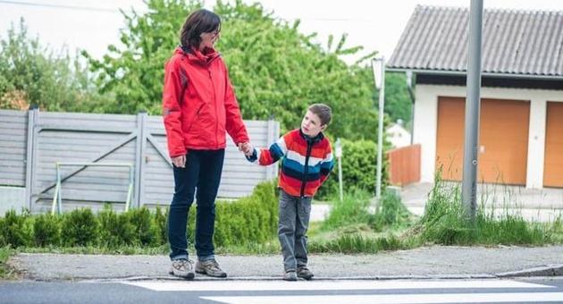 Шоферишта и пешаци со нула сообраќајна култура   освестете се пред да згазите или да бидете згазени