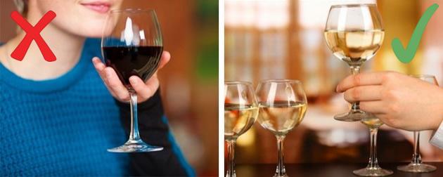 najdobroto-vino-na-svet-chini-5-evra-fakti-za-vinoto-koi-treba-da-gi-znaete-04.jpg