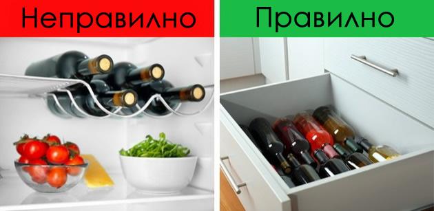 najdobroto-vino-na-svet-chini-5-evra-fakti-za-vinoto-koi-treba-da-gi-znaete-05.jpg