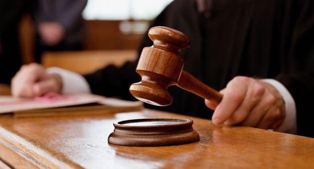 Поучна приказна  Старецот дури на суд сфатил зошто не треба да озборува
