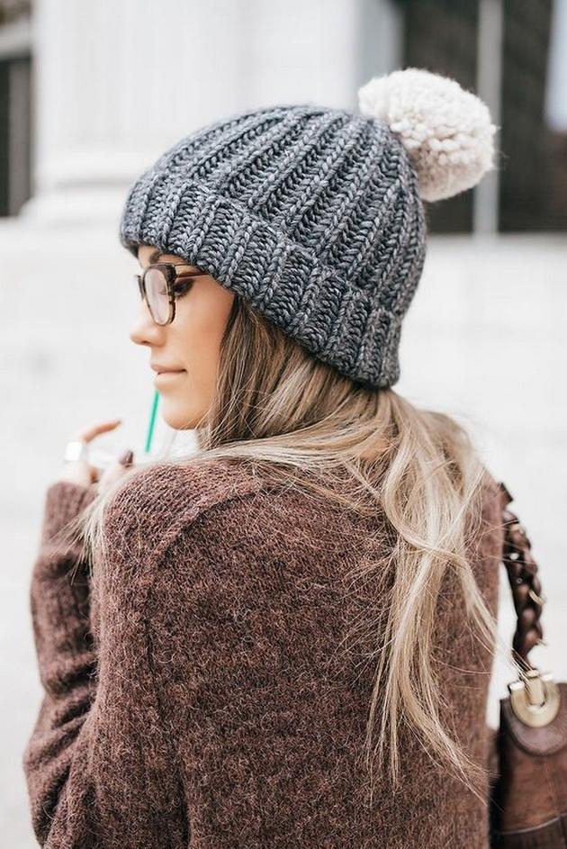 top-10-zenski-topli-modni-dodatoci-za-esen-i-zima-02.jpg