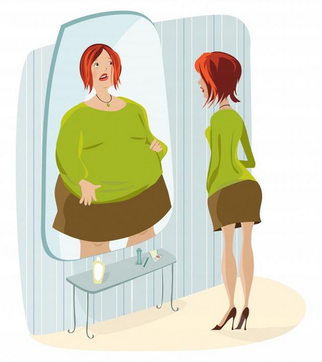 zoshto-nekoi-lugje-ne-slabeat-i-pokraj-vezhbanjeto-i-dietite-05.jpg