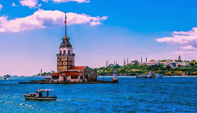 9-prichini-zoshto-treba-da-go-posetite-istanbul-02.jpg