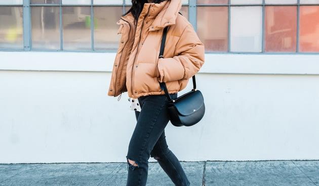 jaknata-od-h-m-so-koja-zimava-se-toplat-site-modni-blogerki