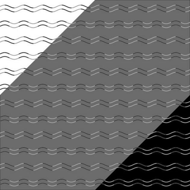 opticka-iluzija-na-koja-sekoja-linija-e-ista-ne-veruvate-02.jpg