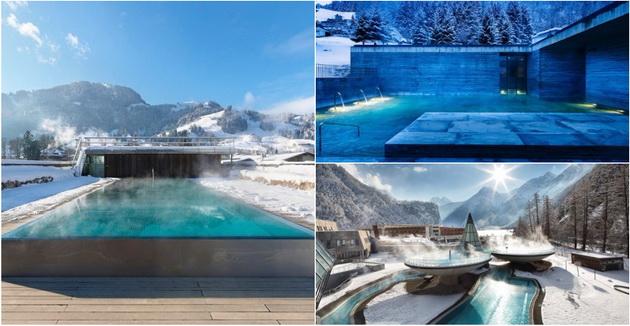 top-5-najubavi-nadvoresni-topli-bazeni-opkruzeni-so-planinia-001.jpg