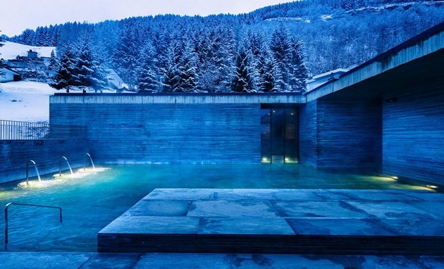 top-5-najubavi-nadvoresni-topli-bazeni-opkruzeni-so-planinia-1.jpg
