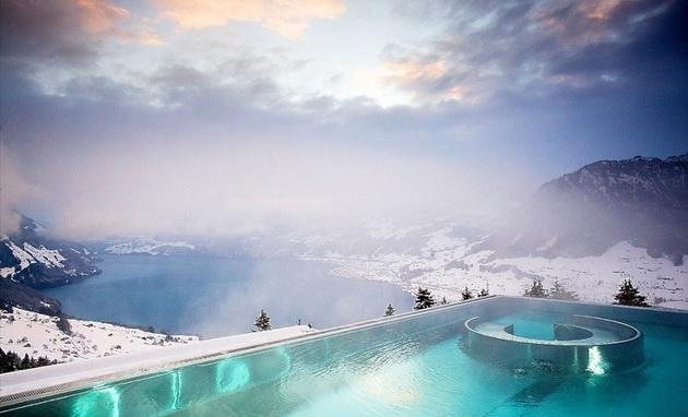 top-5-najubavi-nadvoresni-topli-bazeni-opkruzeni-so-planinia-5.jpg