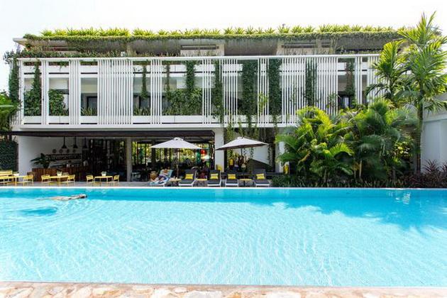 10te-najubavi-hoteli-za-2018-ta-spored-tripadvisor-01.jpg