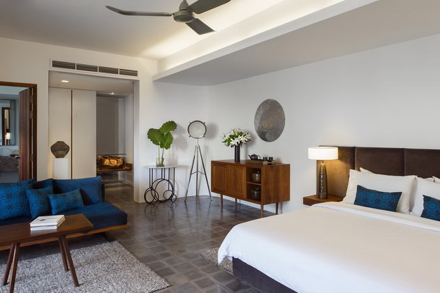 10te-najubavi-hoteli-za-2018-ta-spored-tripadvisor-02.jpg