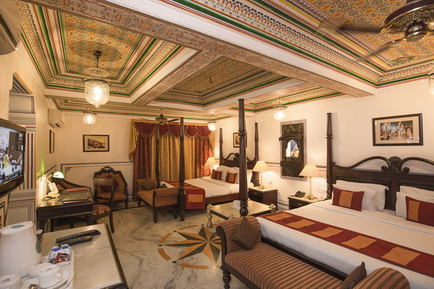 10te-najubavi-hoteli-za-2018-ta-spored-tripadvisor-06.jpg