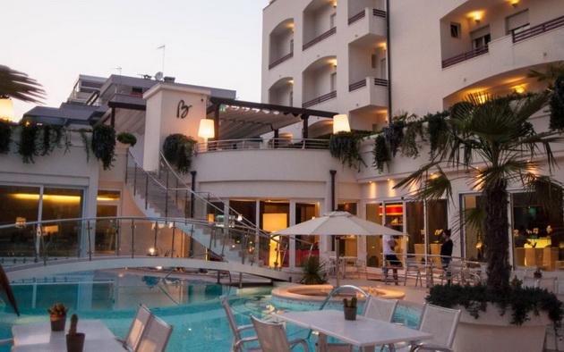 10te-najubavi-hoteli-za-2018-ta-spored-tripadvisor-11.jpg