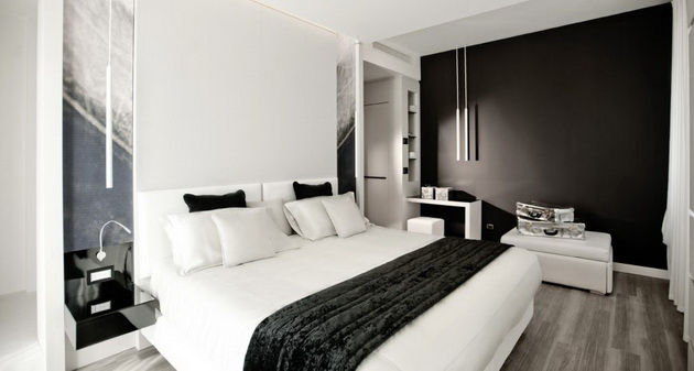 10te-najubavi-hoteli-za-2018-ta-spored-tripadvisor-12.jpg