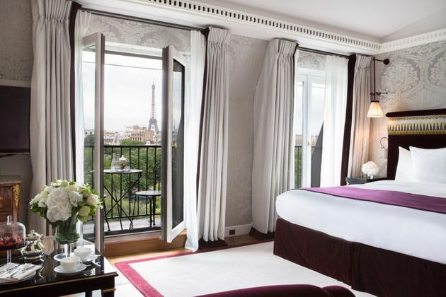 10te-najubavi-hoteli-za-2018-ta-spored-tripadvisor-15.jpg