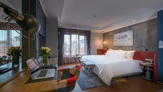 10te-najubavi-hoteli-za-2018-ta-spored-tripadvisor-20.jpg