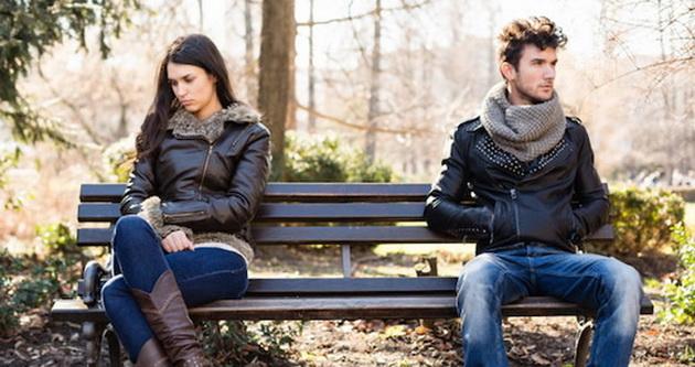3 грешки на секој хороскопски знак заради кои не може да најде љубов со среќен крај
