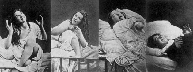 7-zastrashuvachki-metodi-so-koi-nashite-predci-gi-tretirale-mentalnite-bolesti-09.jpg