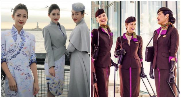 aviokompanii-vo-koi-e-posveteno-posebno-vnimanie-na-uniformata-na-personalot