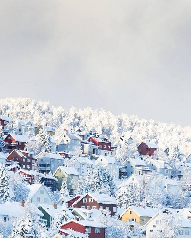 mesta-vo-svetot-koi-se-poubavi-koga-se-pokrieni-so-sneg-01.jpg