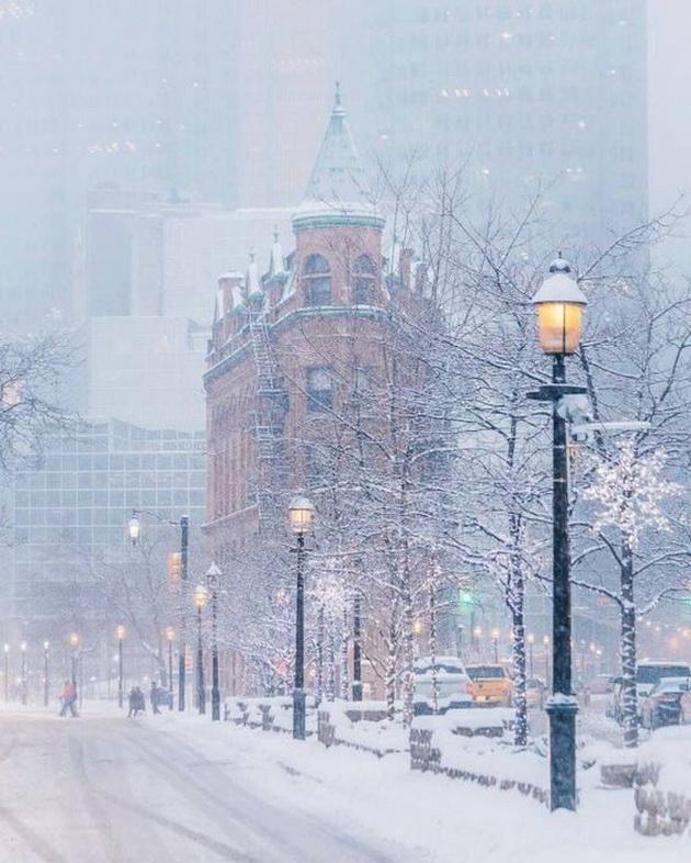 mesta-vo-svetot-koi-se-poubavi-koga-se-pokrieni-so-sneg-14.jpg