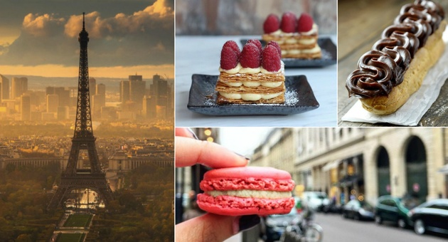 14-deserti-koi-ne-smeete-da-gi-propustite-dokolku-se-najdete-vo-Francija-01.jpg