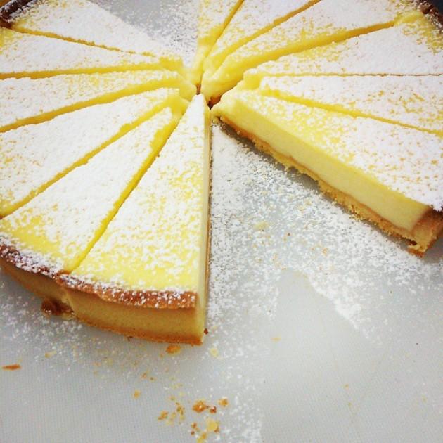 14-deserti-koi-ne-smeete-da-gi-propustite-dokolku-se-najdete-vo-Francija (10).jpg