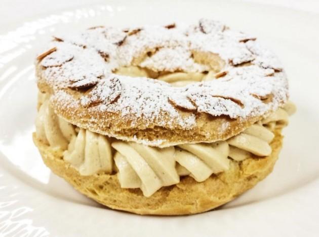 14-deserti-koi-ne-smeete-da-gi-propustite-dokolku-se-najdete-vo-Francija (2).jpg