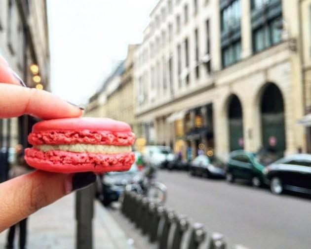 14-deserti-koi-ne-smeete-da-gi-propustite-dokolku-se-najdete-vo-Francija (3).jpg