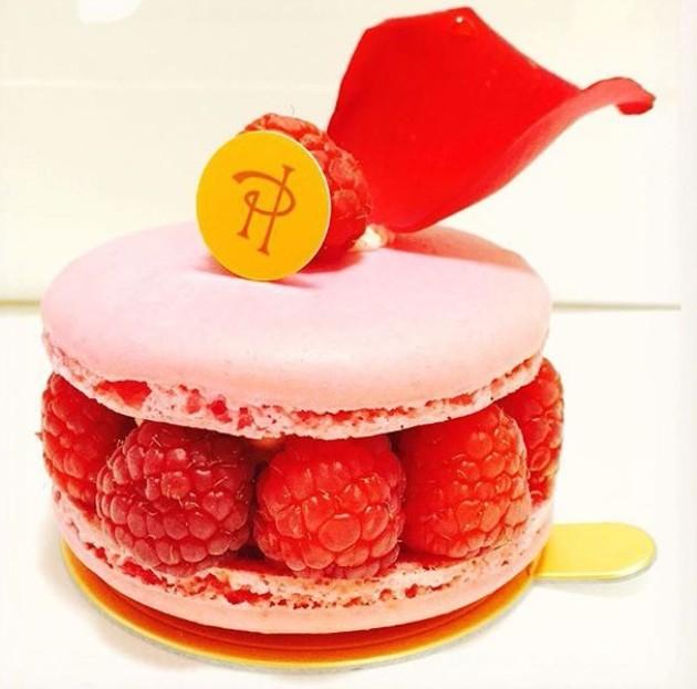 14-deserti-koi-ne-smeete-da-gi-propustite-dokolku-se-najdete-vo-Francija (6).jpg