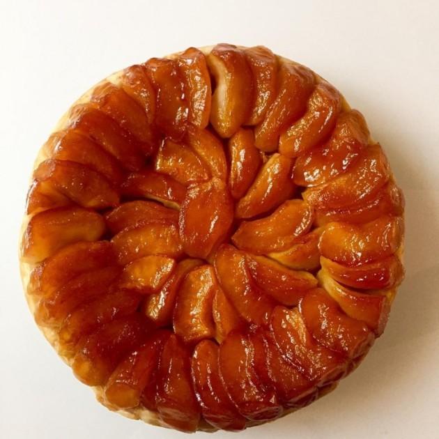 14-deserti-koi-ne-smeete-da-gi-propustite-dokolku-se-najdete-vo-Francija (7).jpg