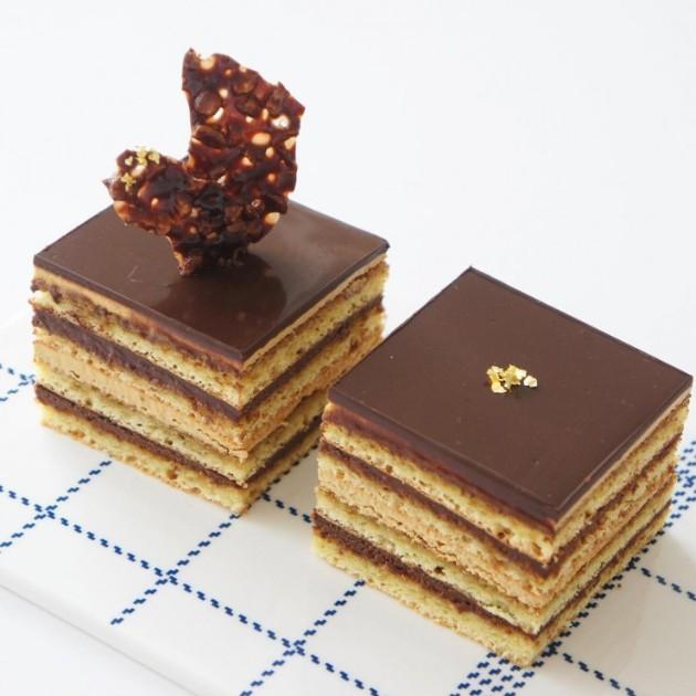 14-deserti-koi-ne-smeete-da-gi-propustite-dokolku-se-najdete-vo-Francija (8).jpg