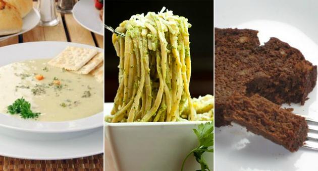 idealni-za-veligdenskite-posti-3-posni-recepti-bez-gram-maslo