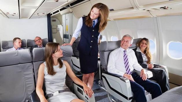ispoved-na-stjuardesa-najiritantnite-raboti-koi-gi-pravat-patnicite-za-vreme-na-let-07.jpg