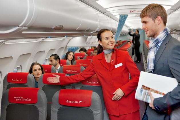 ispoved-na-stjuardesa-najiritantnite-raboti-koi-gi-pravat-patnicite-za-vreme-na-let-08.jpg