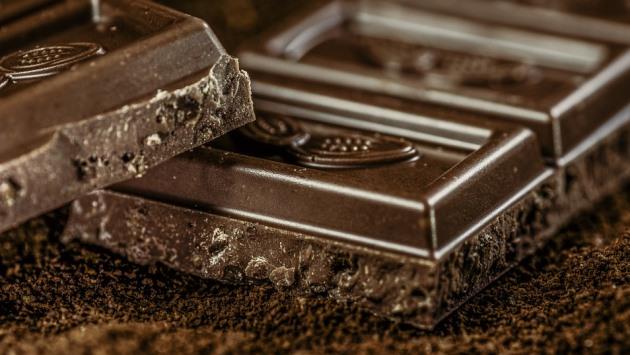 prichina-plus-za-uste-poveke-da-go-sakate-cokoladoto-2.jpg