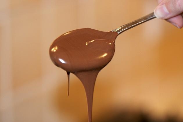 prichina-plus-za-uste-poveke-da-go-sakate-cokoladoto-3.jpg