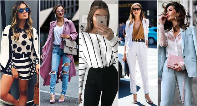 7-modni-trendovi-poradi-koi-i-se-raduvame-na-proletta-1.png