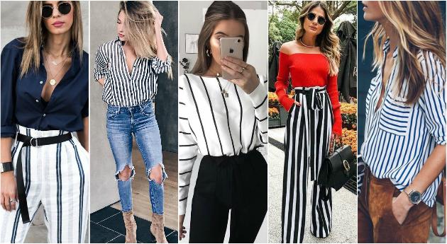 7-modni-trendovi-poradi-koi-i-se-raduvame-na-proletta-10.png