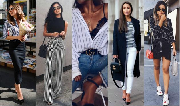 7-modni-trendovi-poradi-koi-i-se-raduvame-na-proletta-10a.png