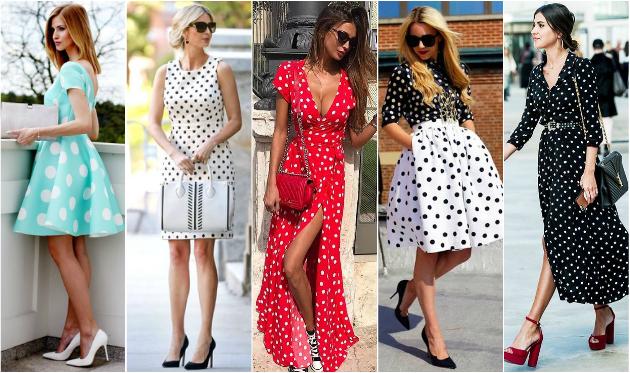 7-modni-trendovi-poradi-koi-i-se-raduvame-na-proletta-11a.png
