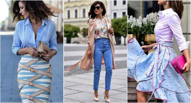 7-modni-trendovi-poradi-koi-i-se-raduvame-na-proletta-2.png