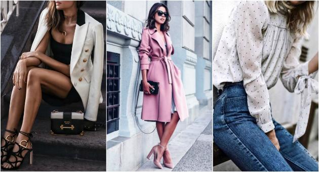 7-modni-trendovi-poradi-koi-i-se-raduvame-na-proletta-3.png